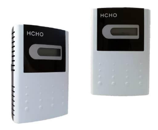 HCHO甲醛傳送器