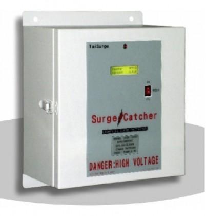 160K限壓型電源保護器
