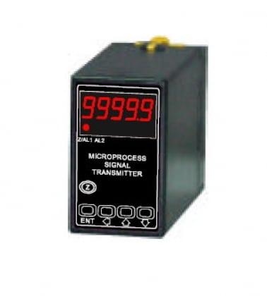 ATM-M (5位數雙輸入數學運算類比信號轉換器)