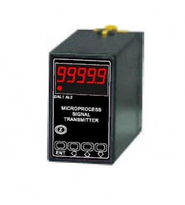 ATM-R (5位數轉速/線速/頻率信號轉換器)