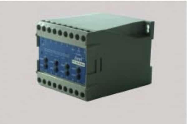 ATX-1D2/1D3/1D4多組輸出轉換器(2,3,4組)