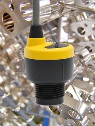 DL14 耐腐蝕電鍍液位傳感器