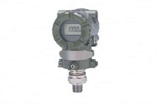 EJA510A-530A絕對壓力傳訊器