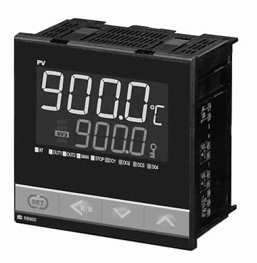 RKC 溫度控制器
